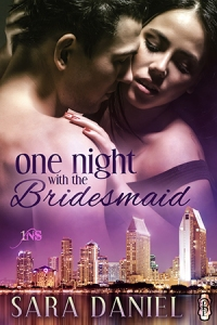 One Night with the Bridesmaid